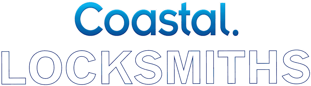 Coastal Locksmiths