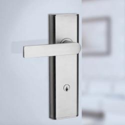 Locking Solutions