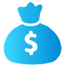 cashboxvector