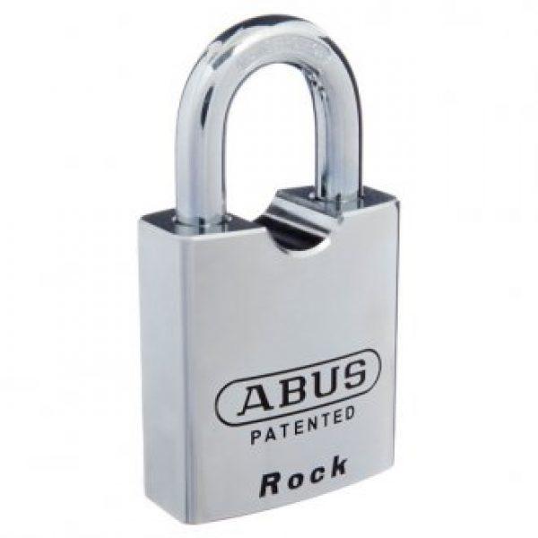 ABUS 83/60 HIGH SECURITY PADLOCK