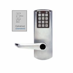DORMAKABA E-PLEX 2000 SERIES - Cylindrical Lock