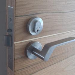 Lockwood 3570 Series